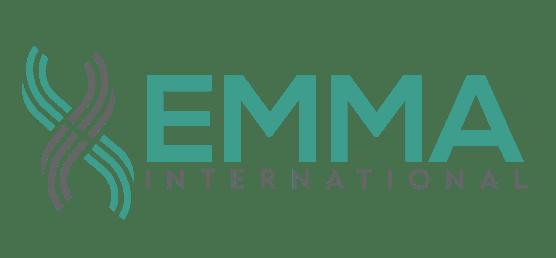 Emma International Logo